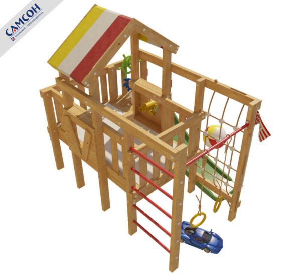 игровой-комплекс-чердак-Соник3-800